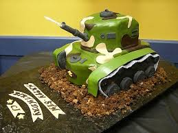 army military cakes ideas bing images military crafts