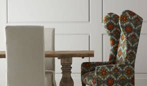 emejing upholstered dining room arm chairs pictures rugoingmyway