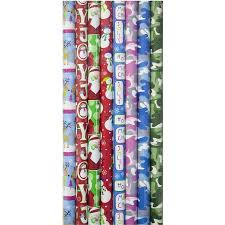 camo christmas wrapping paper time camo 30 x 225 sq ft paper christmas wrap 8 rolls
