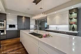 kitchen contemporary narrow kitchen cabinet minimalist kitchen