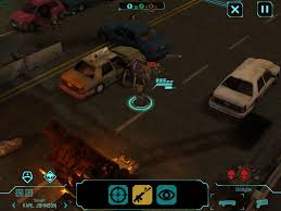 xcom enemy unknown guide game review xcom enemy unknown plus comes to ps vita metro news