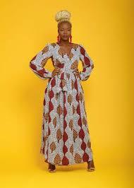 african print dresses african clothing from d u0027iyanu u2013 d u0027iyanu