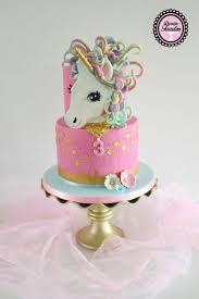 Powder Room Kilcullen 127 Best Tortas De Niñas Images On Pinterest Biscuits Candies