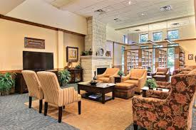 sun city texas del webb retirement community sun city tx community social spaces