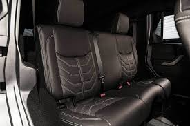 tactical jeep interior the 500 hp rezvani tank a new age tactical urban vehicle for everyone