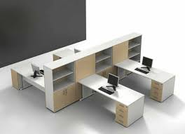 office office custom office design office interior designers