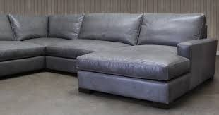 Arizona Leather Sofa by American Made Leather Furniture Leather Sofas Leather Chairs