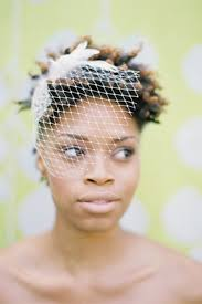 twa hairstyles 2015 styling your twa or short hair for your wedding day naturalhairbride
