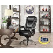 big u0026 tall office chairs