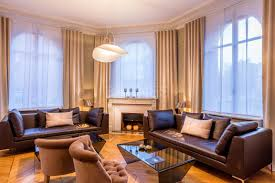lille chambre d hote lille exceptionnelle maison d hôtes de luxe 10 chambres