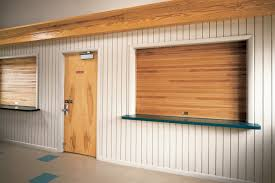 Commercial Overhead Door Installation Instructions by Downloads Overhead Door Company Of Omaha Commercial