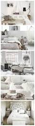 Queen White Bedroom Suite Distressed Bedroom Furniture Ideas Distressed Bedroom Furniture