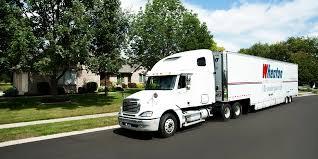 preferred movers crossville tn preferredmoversoftn
