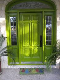 What Do Different Colours Mean Front Doors Kids Coloring Different Color Front Door 82 What