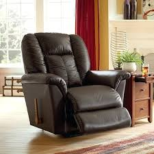 Oversized Rocker Recliner Oversized Chair Recliner Tdtrips