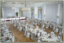 cheap banquet halls in los angeles corporate meeting rooms in los angeles best cheap banquet halls