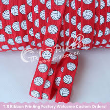 elastic ribbon wholesale new arrival 5 8 15mm 50 yards roll printed foe elastic