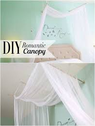 Toddler Bed Tent Canopy Crib Tent Instructions Baby Crib Design Inspiration