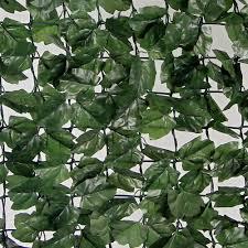 aliexpress com buy uland privacy ivy fence screen 1pcs 150cm