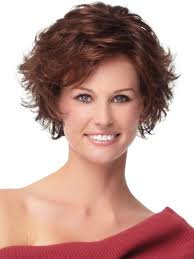 short hairstyles 2014 for thin hair 16 sassy short haircuts for