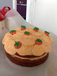 cakes to order bday cake order tags wonderful bakeries online ordering awesome