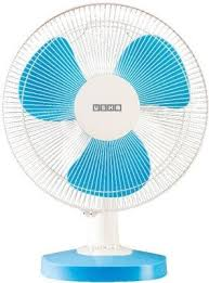 Small Table Fan Price In Delhi Table U0026 Pedestal Fan Price List 2017 Compare Table U0026 Pedestal