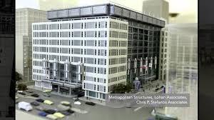 Home Design Center Chicago Harold Washington Library Center Building A Home For Chicago U0027s