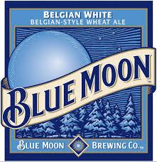 Colorado Breweries Map by Blue Moon Brewing Brewseek Craft Brewery Map Finder