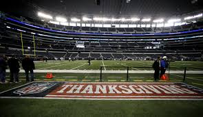 2014 thanksgiving football thanksgiving football channel 2014 bootsforcheaper com