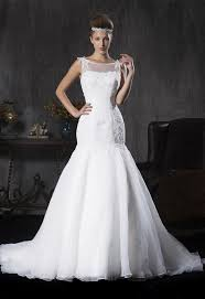 wedding gowns nyc wedding gowns in new york junoir bridesmaid dresses