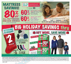 black friday sears 2014 vintage memorial day ad 2013 sears outlet black friday ads