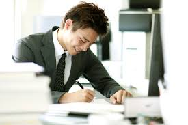 how to address a person in a cover letter sample cover letters for internship applicants