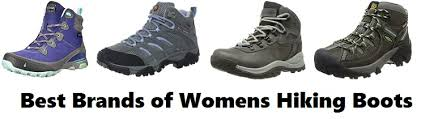 womens boots best the 5 best s hiking boots reviewed for 2017 outside pursuits
