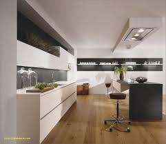 plafond cuisine design accueil créatif adorable cuisine suspendue charmant faux plafond