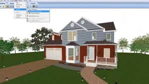 Medium Size of Uncategorized home Design Software For Beginners Particular With Brilliant Home Decoration Design