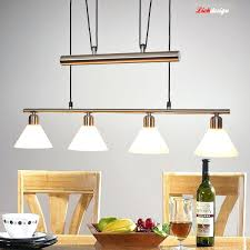 luminaire design cuisine luminaire design i seen this product cheaper elsewhere