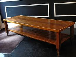coffee tables long coffee table graceful long coffee table set