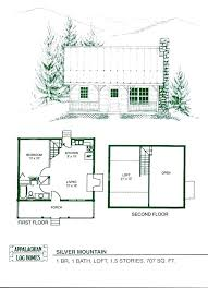 houses plans house plans for small cottages house plans small homes