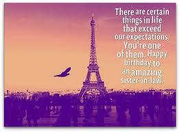 birthday wishes birthday wishes 6000 of the best birthday messages