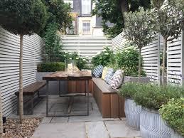 Gartengestaltung Terrasse Hang 11 Gärten Die Ihr Lieben Werdet Gärten Terrasse Und Gartenideen