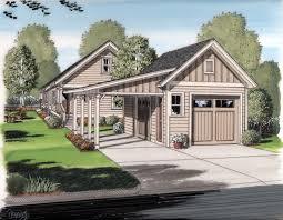 design for garage garage storage design ideas the best garage detached garage designs