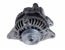 mitsubishi proton blueprint adc41119 alternator fit mitsubishi proton ebay
