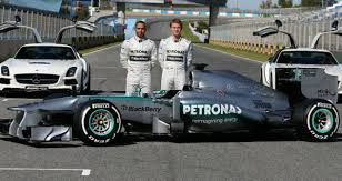 mercedes f1 team team bb mercedes f1 pictures thread blackberry forums at