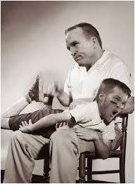 Peyton Manning Tom Brady Meme - peyton manning tom brady meme wonderful images 205 best party ideas