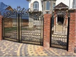 decorative wrought iron gates indoor china iron gates iron gates