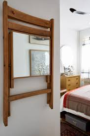 Multipurpose Bedroom Furniture For Small Spaces Small Space Solutions 17 Affordable Tips From A Nyc Creative
