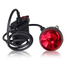 Coyote Hunting Lights Best Hunting Lights Archives Best Electronic Coyote Call Reviews