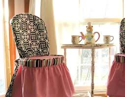 articles with dining room chair seat covers diy tag winsome