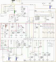 ford mustang wiring diagram ansis me