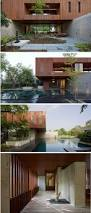 best 20 the architect ideas on pinterest modern architecture